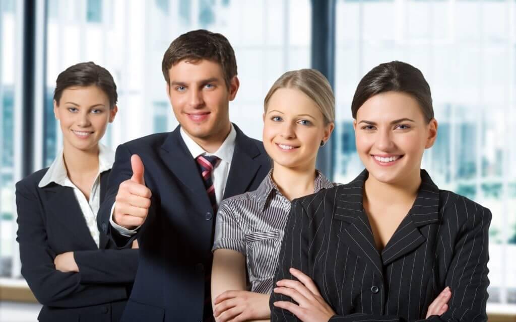 картинка лучшие сотрудники желание